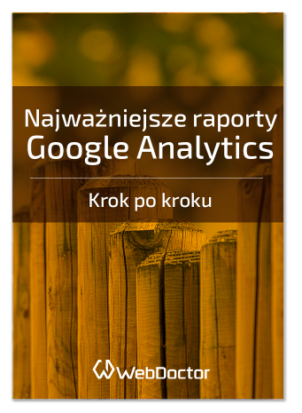 webdoctor_analytics